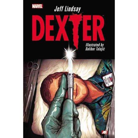 Dexter by
