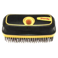 PURDY 140910300 Paint Brush Comb,Black,Wire