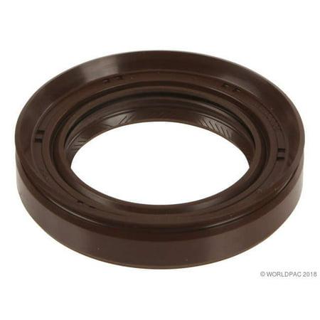 Nok Drive Axle Seal (NOK W0133-1636441 Manual Trans Drive Axle Seal for Mitsubishi Models )