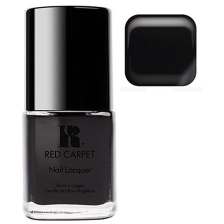 Red Carpet 20836-BlackStretch Manicure Paparazzied Nail Lacquer Polish,