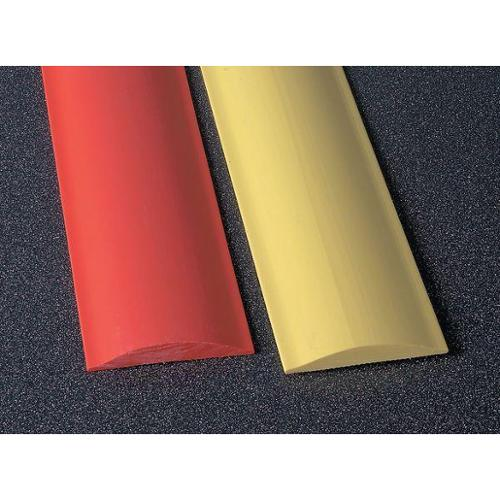 8003708110 Rumble Strip,6 ft,Red,