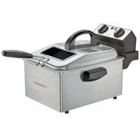 Deep Fryers Amp Air Fryers Walmart Canada
