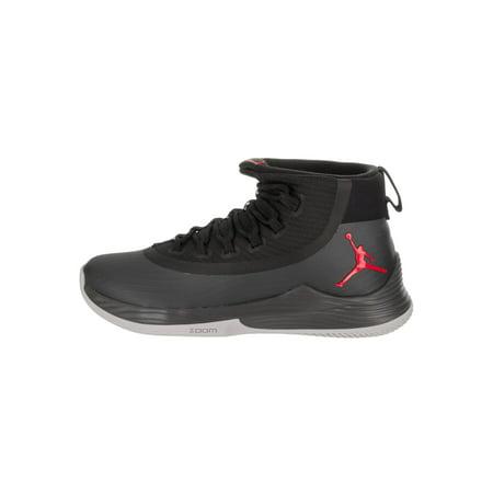Nike Jordan Men's Jordan Ultra Fly 2 Basketball Shoe - image 4 de 5
