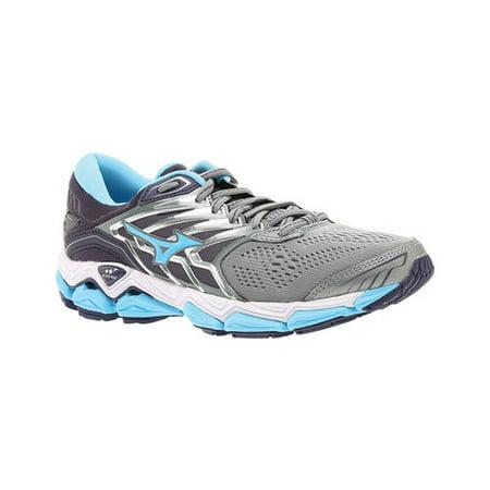 Women's Mizuno Wave Horizon 2 Running Shoe