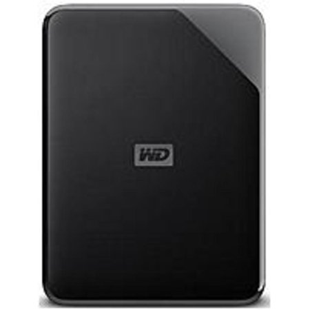 5 400 Rpm Usb - WD WDBEPK0010BBK-WESN Elements SE 1 TB USB 3.0 External Hard Drive - 5400 RPM - Black
