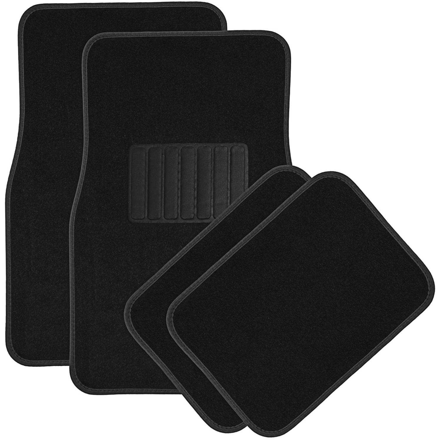 auto canada black dp amazon red fh car accessories mats floor covers color seat classic cloth