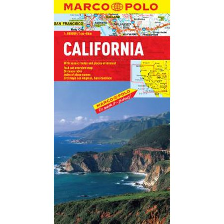 California Marco Polo Map on xuanzang map, zheng he map, fra mauro map, ferdinand magellan map, star wars rebels map, z nation map, sense8 map, world map, symphonia map, gutenberg map, bloodline map, bartholomew dias map, mimosa map, pirate 101 marco pollo's map, ibn battuta map, vasco da gama map, crusades map, giovanni da verrazano map, constantinople map, sir francis drake map,