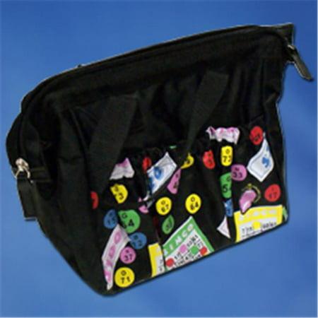 Hayes Specialties 790 Bp31 Square Bingo Dauber Bag