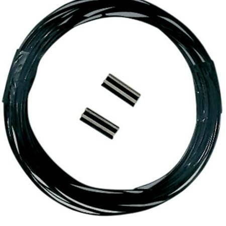 Cressi Multi-Filament Thread 160 For Speargun
