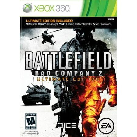 Battlefield bad company 2 game save editor xbox 360 1 10.html addiction gambling online