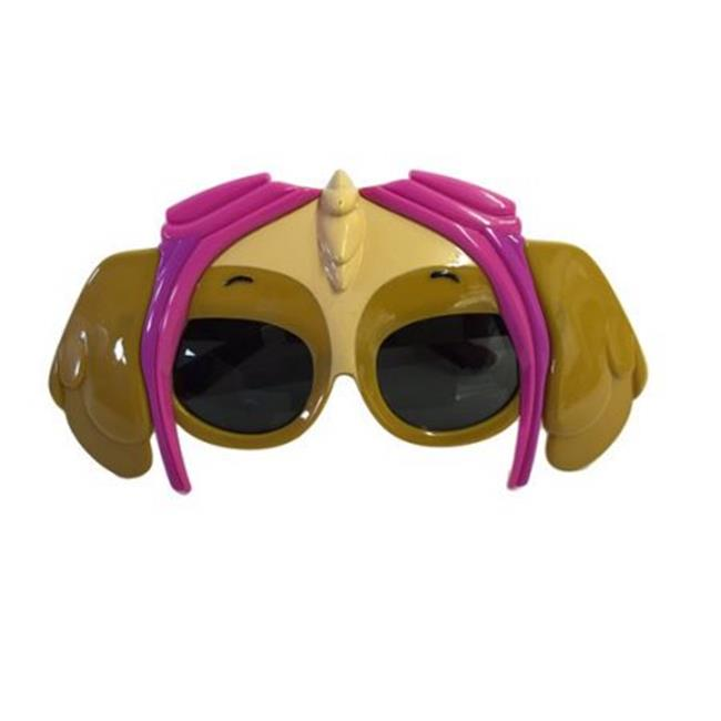 Paw Patrol Sky Sunglasses - image 1 of 1