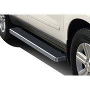 iBoard Running Board For Chevrolet/Gmc Traverse/Acadia SUV Mid-size