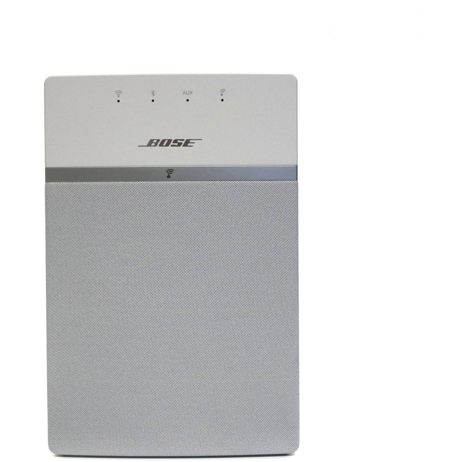 Bose SoundTouch 10 Wireless Speaker by Bose