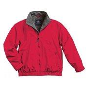 Charles River Apparel 9934 Navigator Jacket,Navy,5XL