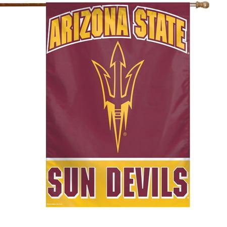 Arizona State Sun Devils WinCraft 28