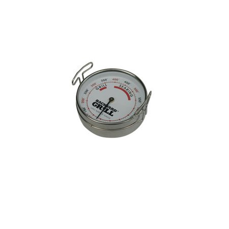 backyard grill byg surface thermometer