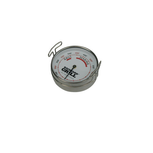 Beau Backyard Grill Byg Surface Thermometer