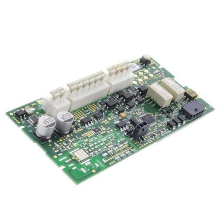 Honeywell 50057547-003 HE250 Circuit Board