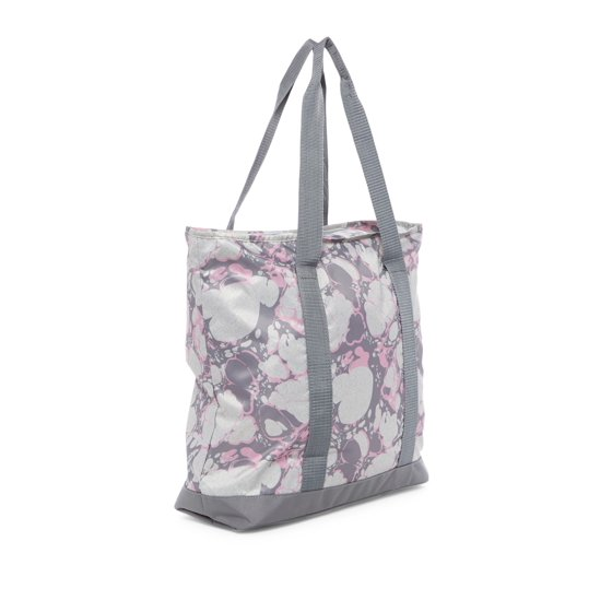 5ccf2eafa9 Puma - PUMA Women s Evercat Cambridge Tote Bag