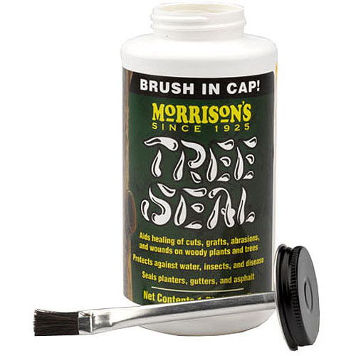 16OZ TREE SEAL 100099241