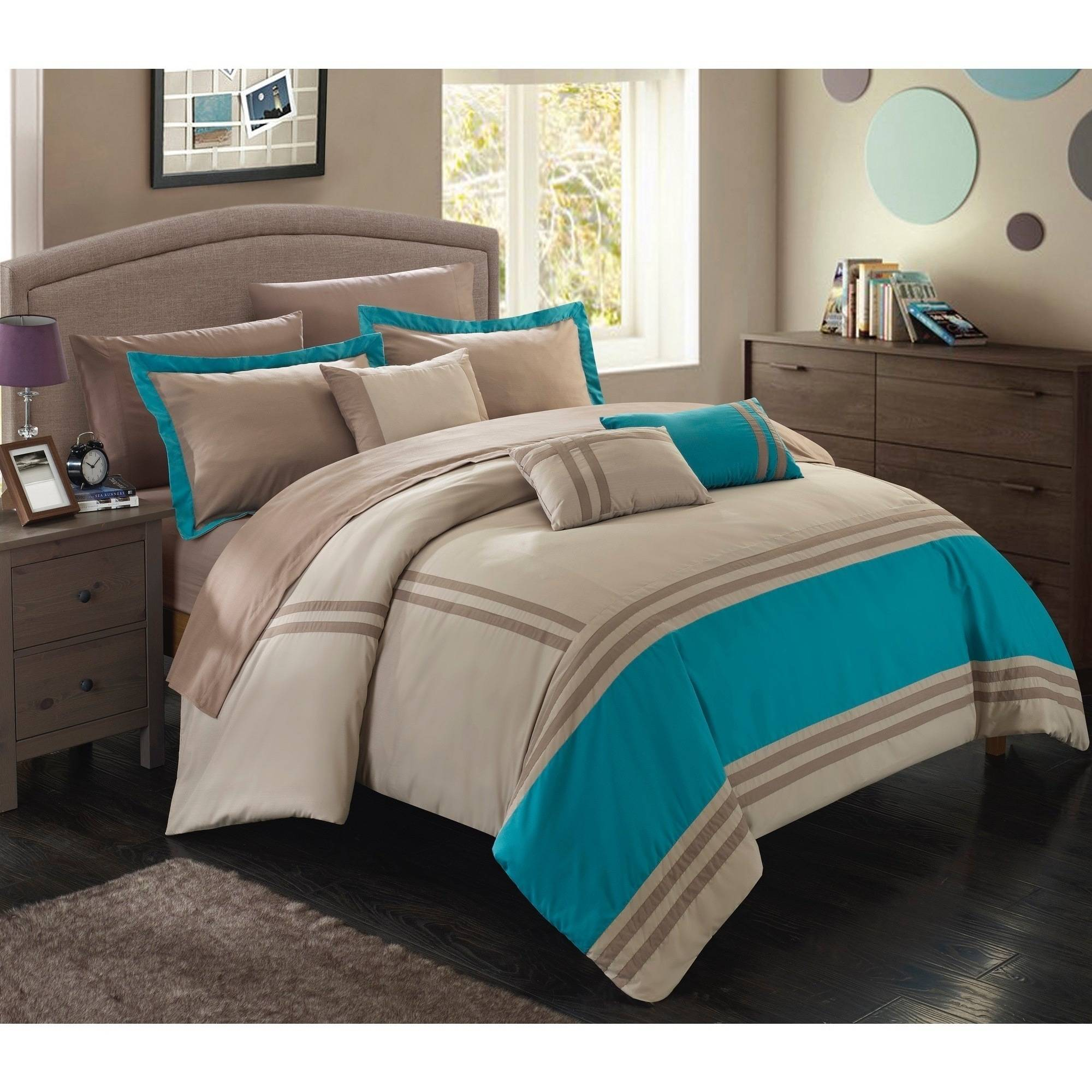 home multi fashionable sets target teen coastal king thrifty set turquoise zq barn touch jessy precious comforters pottery dream oversized tween queen comforter bedding assorted size