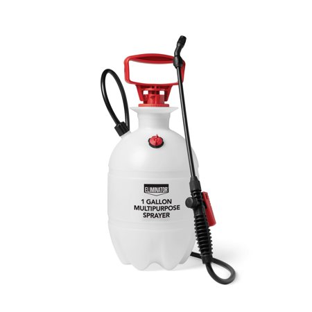 Eliminator 1 Gallon Sprayer
