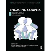 Engaging Couples - eBook