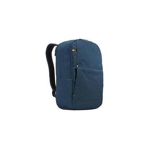 Case Logic Huxdp115blue Huxton 15.6in Laptop Daypack, Blue by Case Logic
