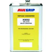 Awlgrip H3002HG  H3002HG; Awl-Cat#3 Brush Topcoat Converter 1/2-gallon