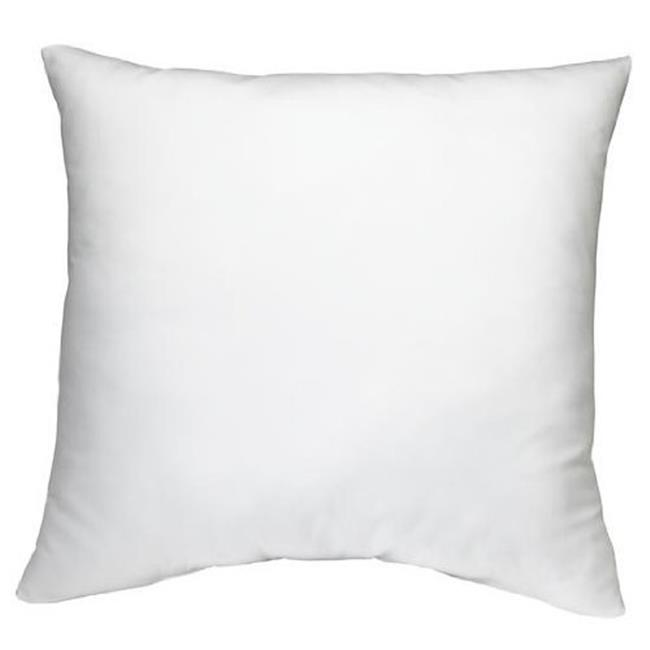 Heritage Lace CNW1818NA-0845 Joyeux Noel 18 x 18 in. Pillow