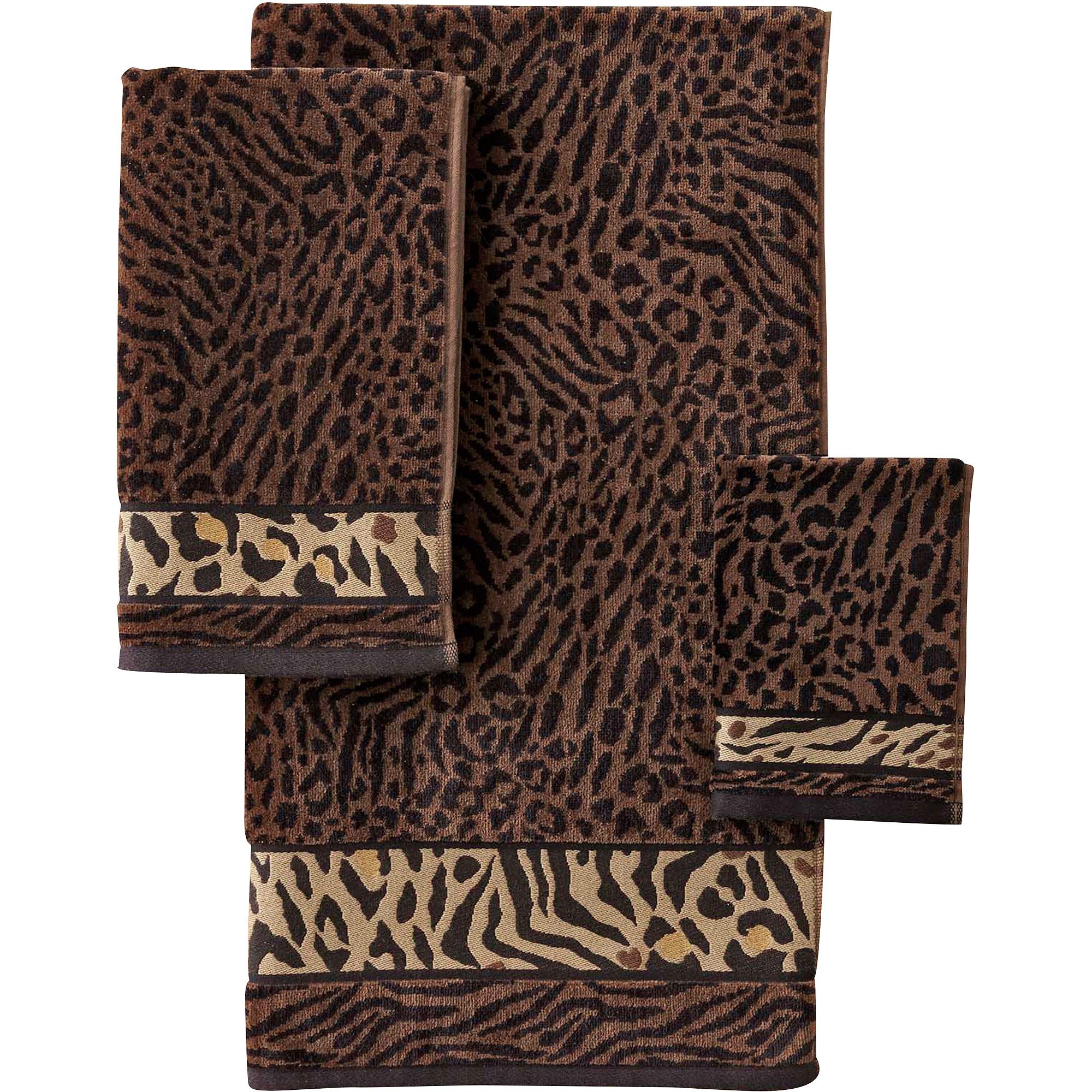 Decorative Bath Towels Hair Towel Ideas About Guest