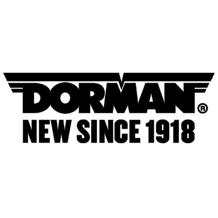 Dorman 624-997 Auto Trans Oil Cooler Hose Assembly - image 1 de 1