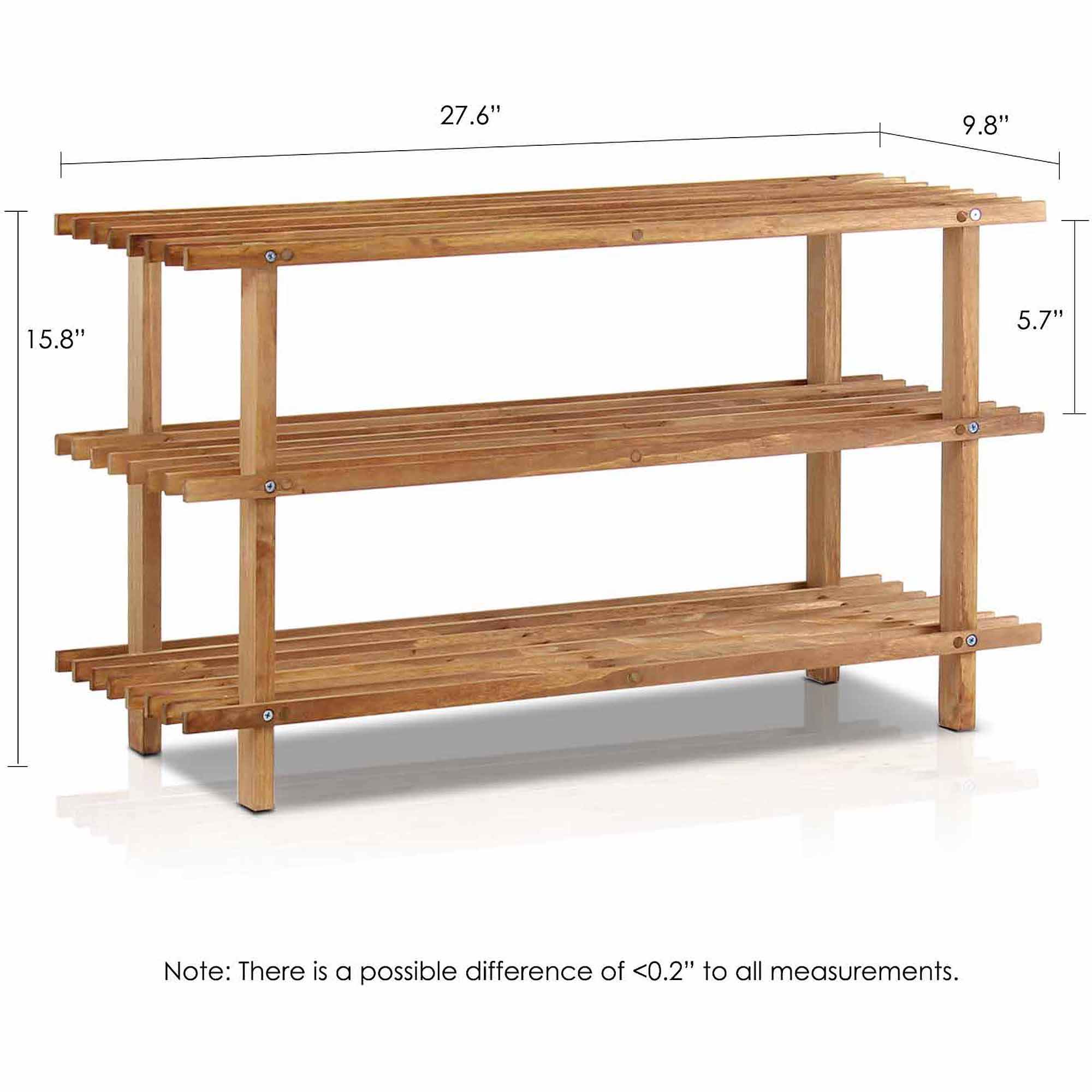 stands is large pics inspiration underneath rack for narrow back hallway full hall size entry cool entryway with ikea corner shelf white the appealing coat bedroom bench pinnig stand table small and foyer tree cheap of storage mudroom shoe front benches ottoman home
