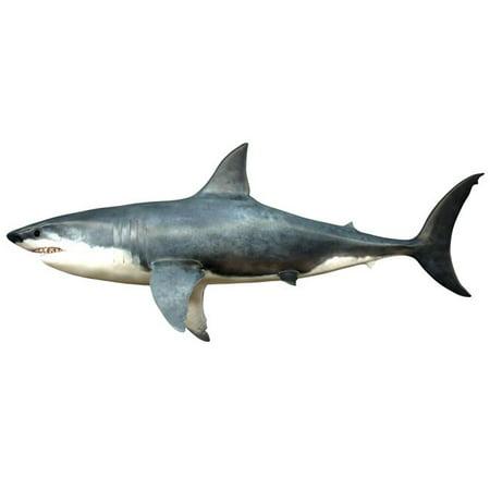 ae131b4354 StockTrek Images PSTCFR200266P A Megalodon Shark From The Cenozoic Era.  Megalodon is An Extinct Species of ...