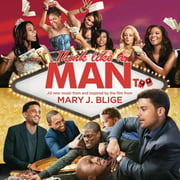 Think Like a Man Too: Music from & Inspired By (CD)
