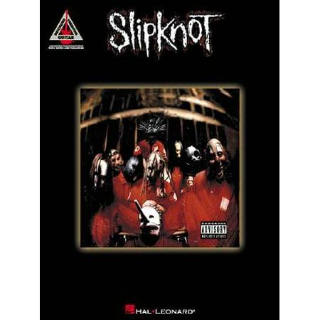 Slipknot (Slipknot Drummer)