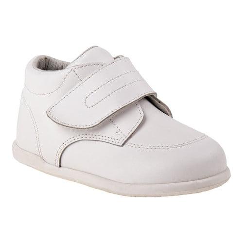 Smart Step Baby Shoes - Walmart.com