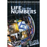 Life by the Numbers (DVD)