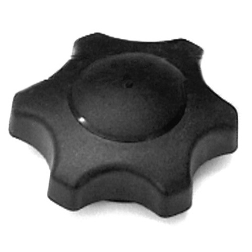 FUEL OIL TANK CAP SKI DOO