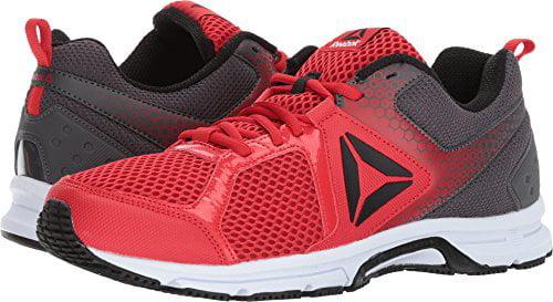 Reebok Runner 2.0 MT Running, Cross