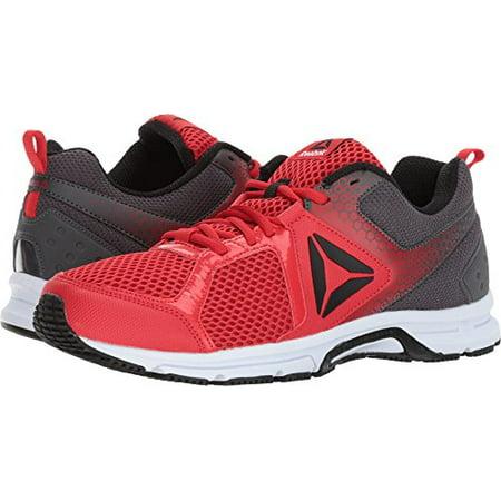 29c3ca477 Reebok - Reebok Runner 2.0 MT Running