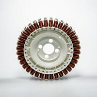 Whirlpool WPW10419333 Stator