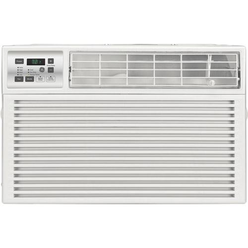General Electric AEZ08LT 8,050-BTU Room Air Conditioner, White