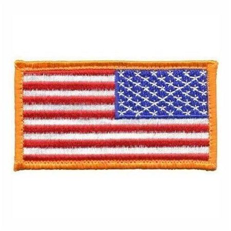 American Teen Border Width 40
