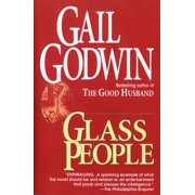 Glass People : A Novel