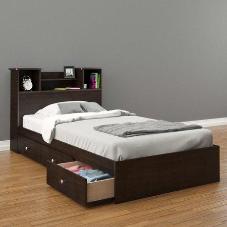 Pocono Twin Bed Kit 400576