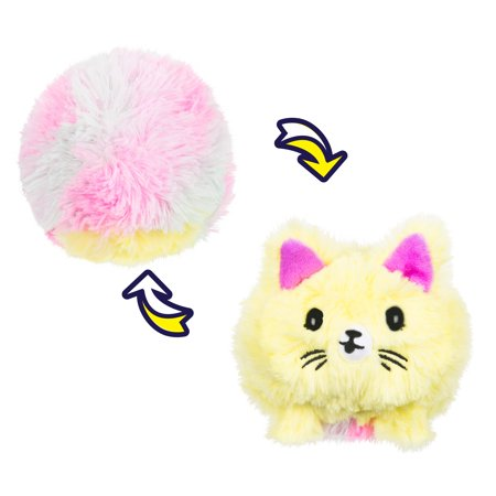 Best Pikmi Pops Surprise! Pikmi Flips, Reversible Scented Plushie deal