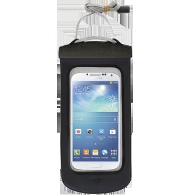 Seattle Sports 042995 Black E-Merse Original XL Phone Case