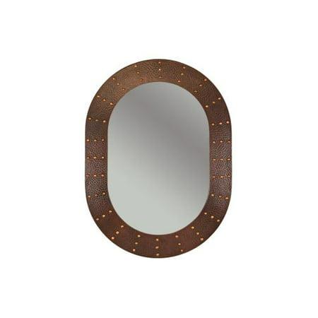 Premier Copper Products MFO3526-RI 34