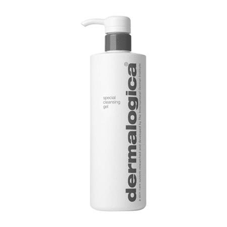 Dermalogica Special Gel Facial Cleanser - 16.9